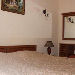 Отель Breeze Baltiki Светлогорск удобства в номере фото 5