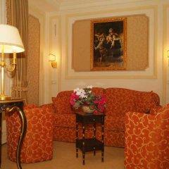 Отель Champagne Garden Италия, Рим - 2 отзыва об отеле, цены и фото номеров - забронировать отель Champagne Garden онлайн интерьер отеля