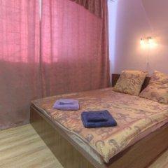 Гостиница Домашний 3* Номер Делюкс разные типы кроватей