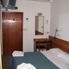 Отель Half Moon удобства в номере