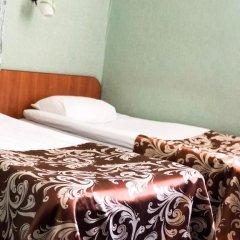 Гостиница Континент 3* Классический номер фото 2