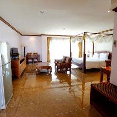 Aiyaree Place Hotel комната для гостей фото 7