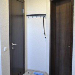 Отель Home Стандартный номер фото 17