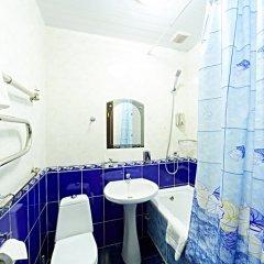 Гостиница «Центральная»(бывшая Чернигов) в Брянске 10 отзывов об отеле, цены и фото номеров - забронировать гостиницу «Центральная»(бывшая Чернигов) онлайн Брянск ванная