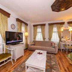 Arena Hotel - Special Class 4* Люкс Imperial фото 3