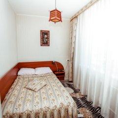 Гостиница Авиастар 3* Улучшенная студия с различными типами кроватей фото 4