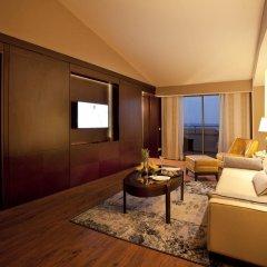 Kaya Palazzo Golf Resort 5* Улучшенный номер с различными типами кроватей фото 4