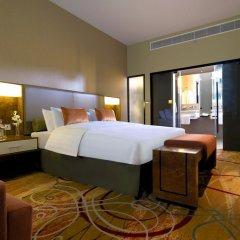 Отель Millennium Dubai Airport ОАЭ, Дубай - 3 отзыва об отеле, цены и фото номеров - забронировать отель Millennium Dubai Airport онлайн комната для гостей фото 10