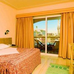 Отель Sindbad Aqua Hotel & Spa Египет, Хургада - 8 отзывов об отеле, цены и фото номеров - забронировать отель Sindbad Aqua Hotel & Spa онлайн комната для гостей фото 12