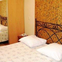 Гостиница Подворье в Брянске отзывы, цены и фото номеров - забронировать гостиницу Подворье онлайн Брянск комната для гостей фото 8