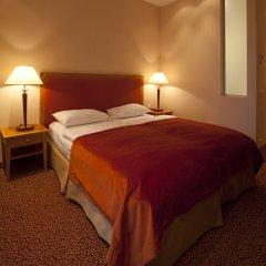 Amber Spa Boutique Hotel 4* Семейный номер разные типы кроватей фото 2