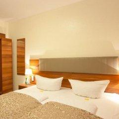 Hotel Arena Messe Frankfurt комната для гостей фото 6