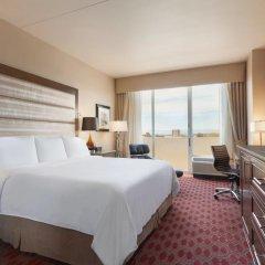 USC Hotel комната для гостей фото 2