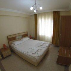 Вилла Dundar Thermal Стандартный номер с различными типами кроватей