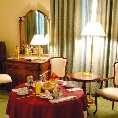 Hotel Nacional de Cuba в номере