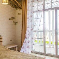 Ресторанно-Гостиничный Комплекс La Grace Номер Комфорт с различными типами кроватей фото 18