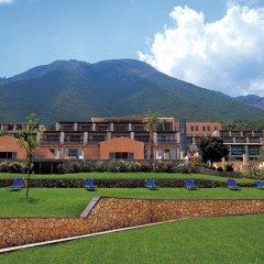 Отель Ionian Blue Garden Suites Греция, Корфу - отзывы, цены и фото номеров - забронировать отель Ionian Blue Garden Suites онлайн развлечения фото 2