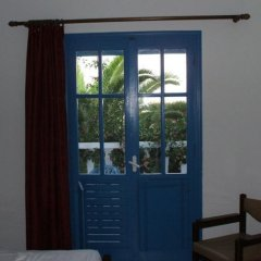 Palm Bay Hotel комната для гостей фото 4