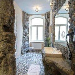 Отель Urania Австрия, Вена - 4 отзыва об отеле, цены и фото номеров - забронировать отель Urania онлайн интерьер отеля фото 2