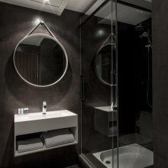 Отель Aparthotel Allada 3* Улучшенные апартаменты фото 5