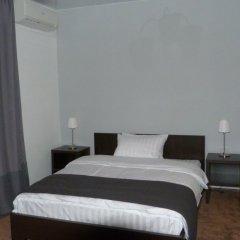 Гостиница Тамбовская 3* Стандартный номер с различными типами кроватей