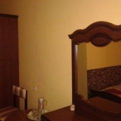 Гостиница Пансионат Солнышко Стандартный номер с различными типами кроватей