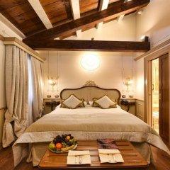 Hotel Monaco & Grand Canal 4* Номер Classic с различными типами кроватей фото 2