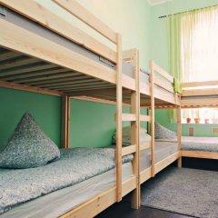 Ok Hostel детские мероприятия фото 2