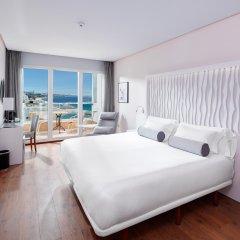 Amàre Beach Hotel Marbella комната для гостей фото 4