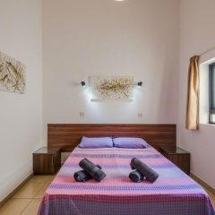 Апартаменты Blue Harbour Апартаменты с различными типами кроватей