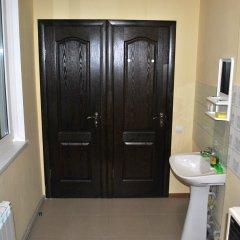 Fox Hostel удобства в номере фото 3
