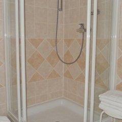 Hotel Nosal Прага ванная фото 2