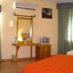 Отель Miridiya Lake Resort Шри-Ланка, Анурадхапура - отзывы, цены и фото номеров - забронировать отель Miridiya Lake Resort онлайн удобства в номере