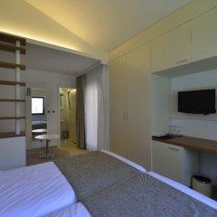 Отель Village Laguna Galijot удобства в номере