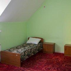 Гостиница Afrodita 2 Hotel в Сочи отзывы, цены и фото номеров - забронировать гостиницу Afrodita 2 Hotel онлайн комната для гостей фото 9