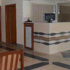 Konar Hotel Турция, Кемер - отзывы, цены и фото номеров - забронировать отель Konar Hotel - All Inclusive онлайн в номере