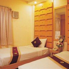 Отель Sams Lodge детские мероприятия фото 2