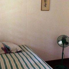 Отель Bavaria Гондурас, Остров Утила - отзывы, цены и фото номеров - забронировать отель Bavaria онлайн комната для гостей фото 2