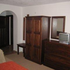 Мини-Отель Chardatsite удобства в номере