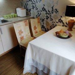 Гостиница Pauza в Санкт-Петербурге отзывы, цены и фото номеров - забронировать гостиницу Pauza онлайн Санкт-Петербург в номере