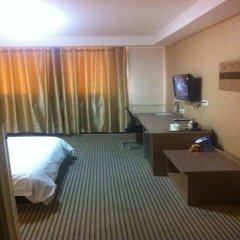 Отель Beijing Shindom Yongdingmen Branch комната для гостей фото 2
