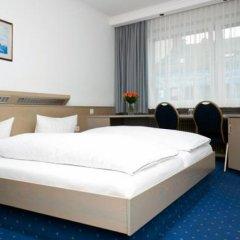Hotel Royal комната для гостей фото 2