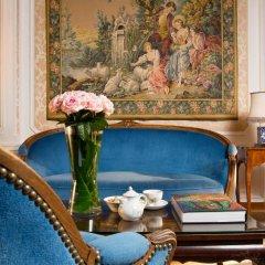 Hotel Le Negresco 5* Люкс фото 6