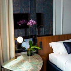 Millennium Hotel Paris Opera 4* Клубный номер с различными типами кроватей фото 2