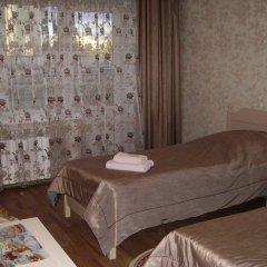 Гостиница Дом Артистов Цирка г. Екатеринбург комната для гостей фото 2