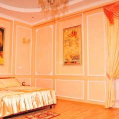 Гостиница Ереван комната для гостей