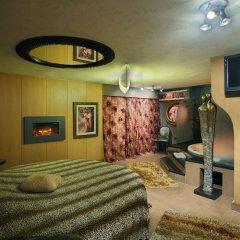 Midas Hotel удобства в номере