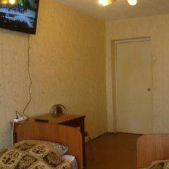 Гостиница «На Бубнова, 43» в Иваново отзывы, цены и фото номеров - забронировать гостиницу «На Бубнова, 43» онлайн удобства в номере фото 2