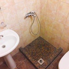 Гостевой Дом Одиссей ванная
