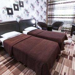 Гостиница Forum Plaza в Краснодаре 12 отзывов об отеле, цены и фото номеров - забронировать гостиницу Forum Plaza онлайн Краснодар спа